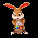 Pascua Fondo icon