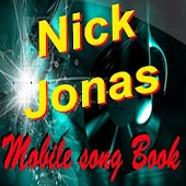 Nick Jonas SongBook