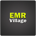 EMR Village logo