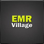EMR Village