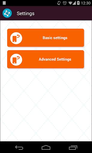 免費娛樂App|SpyCollar - precise location|阿達玩APP