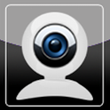 iSmartView icon