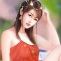 Nhật Quang Ái Nhân(18+Cực Hot) logo