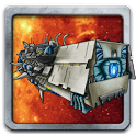 Star Traders Mini icon