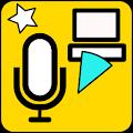 Download Carry Ponpon (Speech input) APK