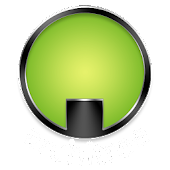 Architree AR Namecard