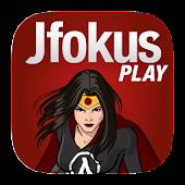 Jfokus 2015 Play