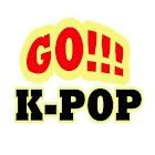 Go Kpop icon