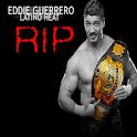 Eddie Guerrero Live Wallpaper logo