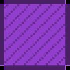 SLIDE-0000 icon