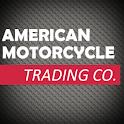 AMTC logo