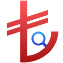 Vergi Haber icon