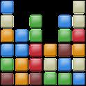 Blocks Breaker logo