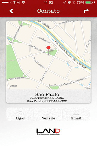 【免費商業App】ChavesLand-APP點子