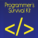 Programmer's Survival Kit