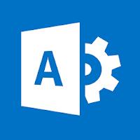 Office 365 Admin 2.16.2.0