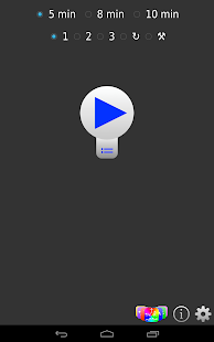 Daily Ab Workout - screenshot thumbnail