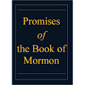 LDS Book of Mormon Promises logo