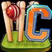 Cricket ka Baap (CKB) : Free