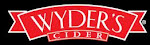 Logo of Wyders Reposado Pear