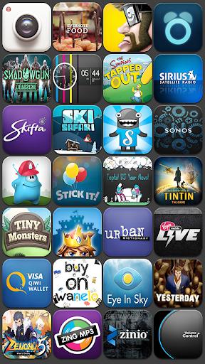 免費下載個人化APP|Icons? app開箱文|APP開箱王