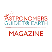 Astronomer's Guide to Earth