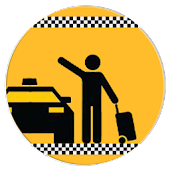 Народное такси: Заказчик