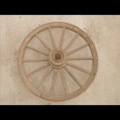 Wheel of Time Trivia