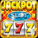 Amazing Slots 777 Classic icon