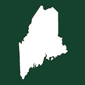 My Maine