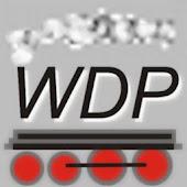 Win-Digipet Mobile