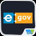 eGov icon
