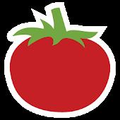 Liip Pomodoro