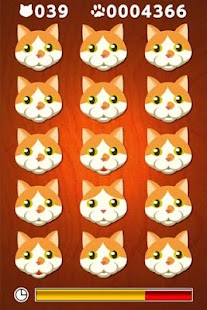 Odd Cat Out- screenshot thumbnail