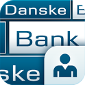 Mobilbank NO icon