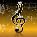 Nốt Nhạc Vui logo