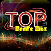 Top Recife Hitz