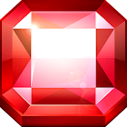 Gems With Friends icon