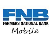 FNB Mobile