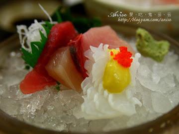 有田日本料理