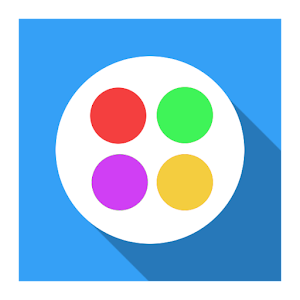 Find colors (old version) for PC and MAC