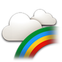 Daydream Launcher icon