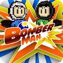The Bomberman FREE icon