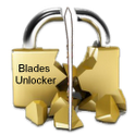 Ninja Fruit Blades Unlocker icon