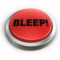 BLEEP Me! icon