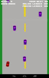 Drifty Driver Screenshot 12