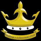 Kingsmead School icon