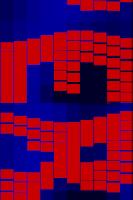 Screenshot of LEDScroller