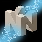 Game64(N64 emulator)