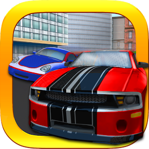 Top City Racing 2014 for PC and MAC